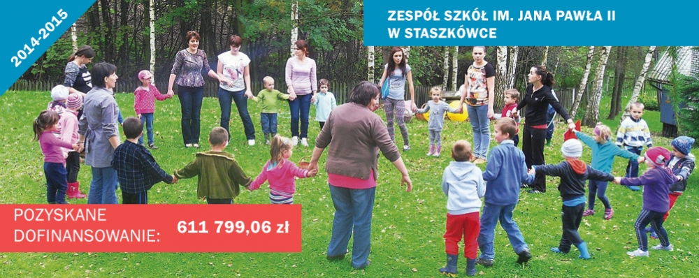 1000x400-towidth-100-staszkowka