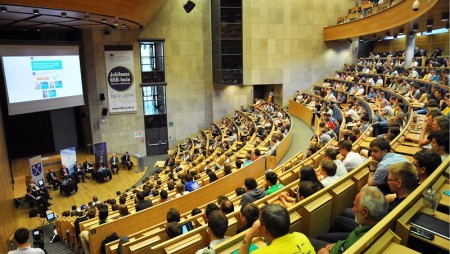 Debata Prezydencka – wyzwanie Kraków