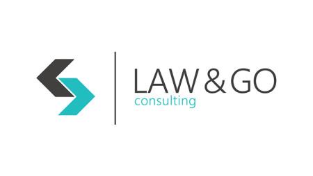 Law&Go Kancelaria Radców Prawnych