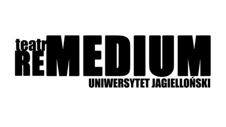 Teatr reMedium UJ