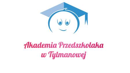 Przedszkole w Tylmanowej