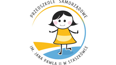 Przedszkole w Staszkówce