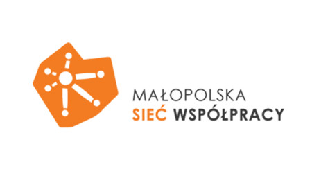 Małopolska Sieć Współpracy